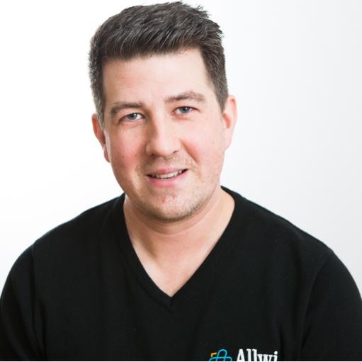 Tobias - Allwi produkter