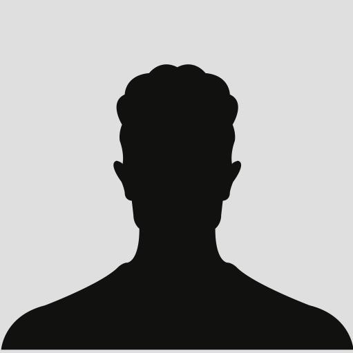Profil - Allwi produkter